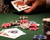 内蒙古国际商贸城